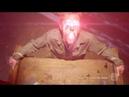 Михаил ставит опыт на Вампире. Эксперимент. Salavdi Сверхъестественное 14 сезон 2 серия. Salavdi.