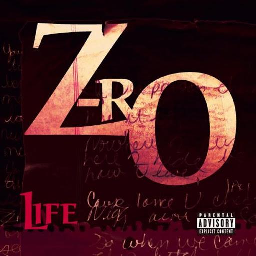 Z-Ro альбом Life