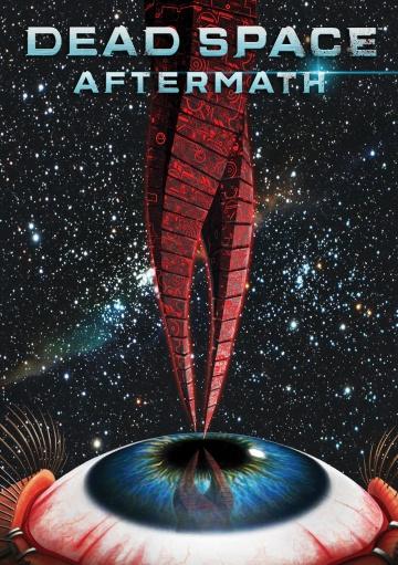 Dead Space: Последствия (Dead Space: Aftermath) 2011 смотреть онлайн