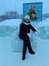 Гульшат Халимова-Гимадиева фото #40