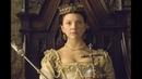 Anne Boleyn The Tudors Unstoppable