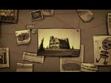 Don't Starve Together Next of Kin Winona Animated Short