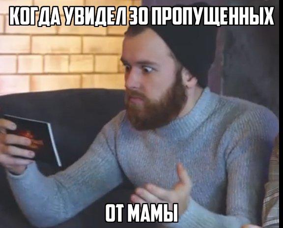 пульсом блогосферы Яндекс-Блоги? самая крутая шлюха подольска считаю, что это очень