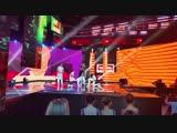 АЛЕКСАНДР МИНЁНОК - МУЗЫКА МОИХ ПОБЕД -JUNIOR EUROVISION 2016. BELARUS - ФИНАЛ.