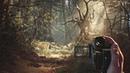 BLAIR WITCH - E3 2019 Gameplay Demo