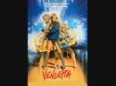 Вендетта 1986 HD