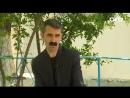 Азербайджанец который убил бывшего мужа своей любимой разрезал его по кусочкам Я не мог есть мясо Азербайджан Баку Карабах 2018
