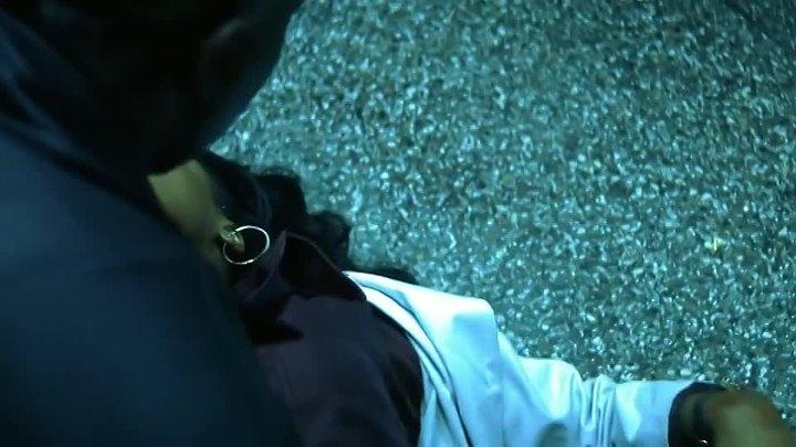 Блэйд (1998) - Фильм полностью - HD 1080p - Уэсли Снайпс
