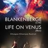 Blankenberge   Life on Venus   29.09   Сердце