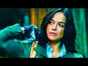Фильм ВДОВЫ (2018) - Русский трейлер 2   В Рейтинге