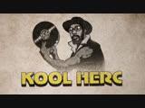 Hip-Hop Evolution - 1. The Foundation (Papalam)