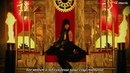 A music Yousei Teikoku Astral Dogma рус саб