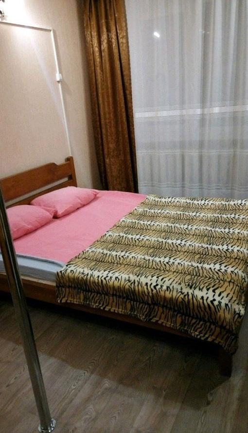 снять квартиру студию проспект Дзержинского 17к2