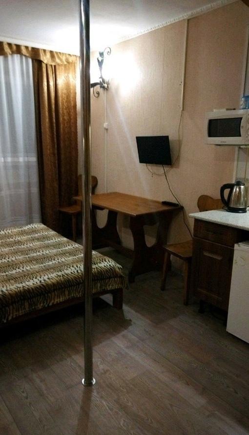 квартира посуточная снимать проспект Дзержинского 17к2