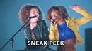 Riverdale 1x02 Sneak Peek A Touch of Evil (HD) Season 1 Episode 2 Sneak Peek