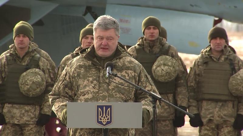 Президент Українські десантники передислоковуються на найбільш небезпечні напрямки. Опубликовано 6 дек. 2018 г.