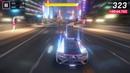 Asphalt 9: Lantern Festival - Acura NSX (1:11:926) | First Try xD
