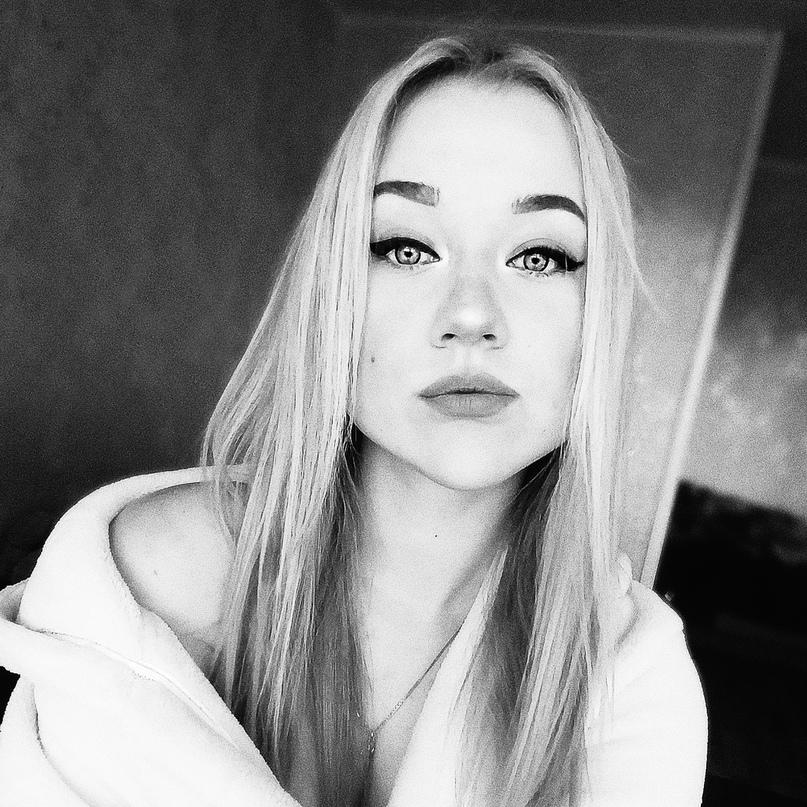 Нелли Жданова   Тамбов