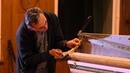 Creating Una Corda - Nils Frahm and David Klavins   Native Instruments
