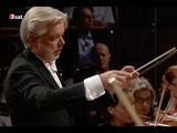 Gustav Mahler Sinfonie Nr. 9 D-Dur HD