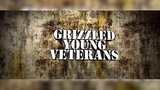 WWE NXT UK Grizzled Young Veterans Theme Song and Entrance Video