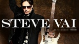 STEVE VAI - STILLNESS IN MOTION. 2012 - httpsok.rurockoboz (7333)
