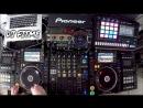 DJ FITME MIAMI 2018 EDM MIX 64 Pioneer DJ NXS2