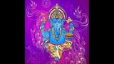 Proxeeus - OM Ganesh