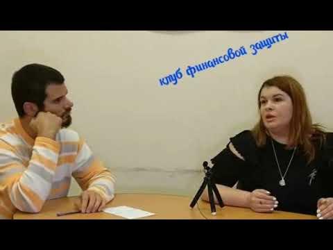 31 01 2019 Злата Носова и Александр Суднов