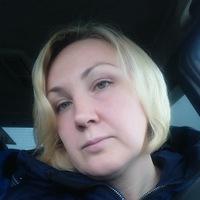 Светлана Саломатина