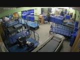 В Татарстане задержали укравших посылки на 1,5 млн руб. работников почты.mp4