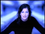 Ace of Base - Living in Danger · #coub, #коуб
