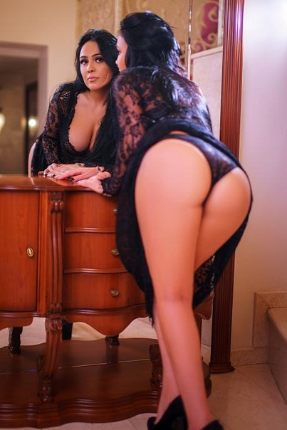 Russian hot porn list pic