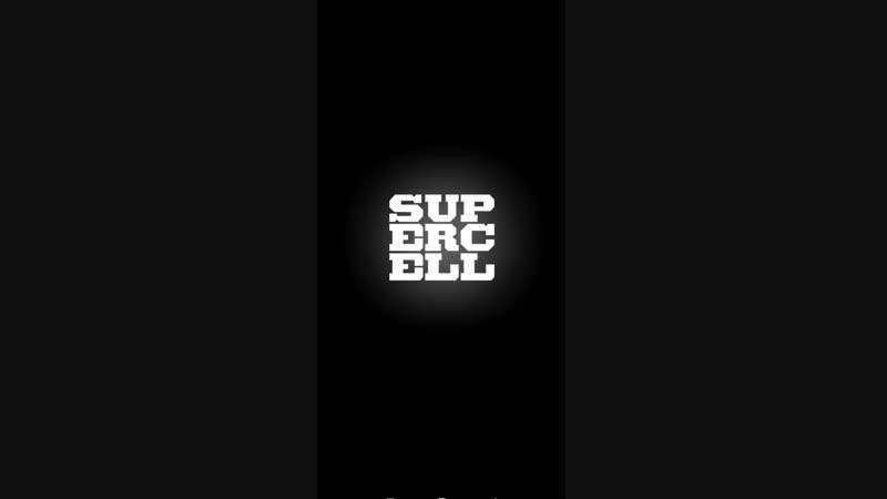 Screenrecorder-2018-10-14-20-22-12-255.mp4