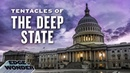 Tentacles of the Deep State EXPOSED 2018 PART 1