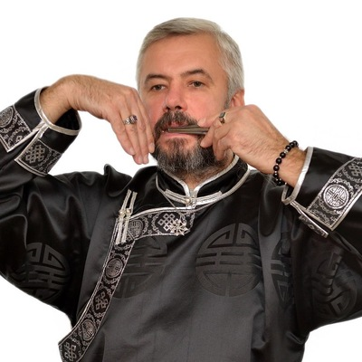 Вадим Гранишевский