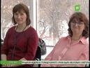 В Челябинске мам детей с инвалидностью учат думать о себе