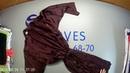 СЕКОНД ХЕНД Артикул Ж 85 Упаковка № 2 Ночные рубашки S Cream Страна Швейцария