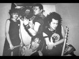 G.I.S.M. - GISM (hardcore punk Japan)