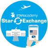 STAR EXCHANGE  | ПРОГРАММА ОБМЕНА ДЛЯ ШКОЛЬНИКОВ