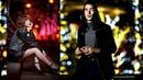 Съемка портретов в ночных или новогодних огнях. Часть 2