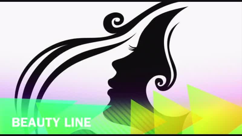 Плетение от Beautyy Line