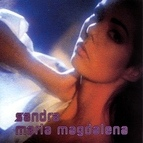 Sandra альбом Maria Magdalena