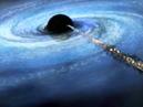 Черные дыры. Белые пятна. Эфир 14.02.2019