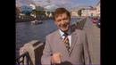 Сюжет про создание Марша ВМФ (муз.Ф.Клибанова, сл.Б.Благодатного, исп.Э.Хиль на ТВ Россия