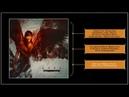ДИВА - Черные лебеди - 2019 Сингл. Видео от Joker Records.