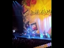 Julia Michaels - 2002 Live @ Red Pill Blues Tour Chicago