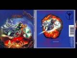 Judas Priest - Painkiller - 1990 Full Album