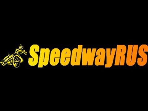 3 Round Speedway World GP 2007 Sweden