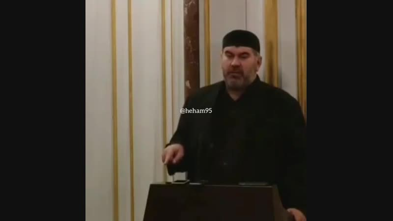Хьехам Асвад.mp4